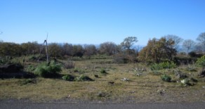 Terreno 4000 mq con possibilità costruzione fabbricato a Belpasso