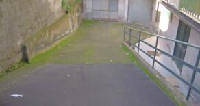 Garage deposito 50 mq zona centrale Belpasso
